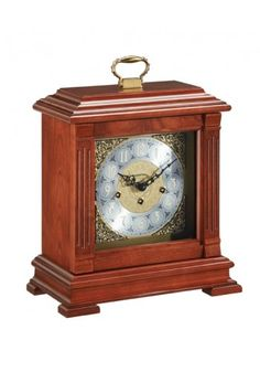 13 Best Clock Kits images in 2014 | Grandfather clock kits, Perfect