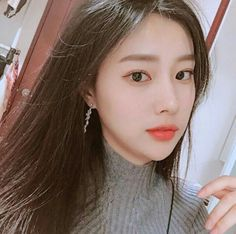 #PRODUCE48 #HYEWON #KANGHYEWON 《 ♡ 》 Kpop Boy, Kpop Girls, Bad Humor, Gfriend Sowon, Japanese Girl Group, First Girl, Kpop Girl Groups, The Wiz, Beautiful Asian Girls