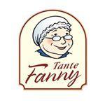 6,489 követő, 98 követés, 184 bejegyzés – Nézd meg az Instagramon Tante Fanny (@tantefannytesztak) fényképeit és videóit!