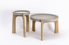 TABLES-high-TABLES-Low2