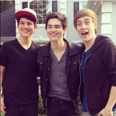 Before You Exit !!!!!!! <3