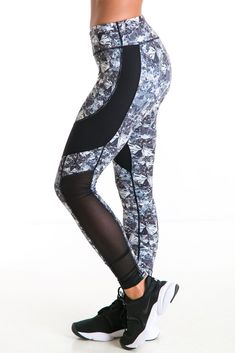 c425b46972a74 76 Best Squat Proof images   Athletic outfits, Fitness fashion, Leggings
