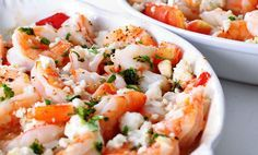 10 ricette sotto le 250 calorie, buone e velocissime! | Cambio cuoco