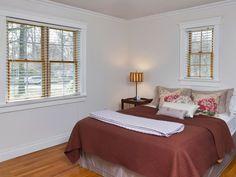 5 Laurel Road in South Salem--3 Bedroom 1 Full 1 Half Bath