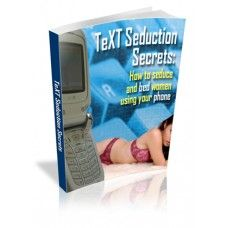 Seduce Hot Women Using Texting rights Texts, Ebooks, Ads, Relationships, Women, Relationship, Dating, Captions, Text Messages