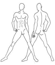 male croquis croqui male, croqui pose, male templat, fashion croqui, costum design, design templat