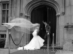 #StylishWedding #Castle #Donegal Fairytale Weddings, Donegal, Mermaid Wedding, Castle, Wedding Dresses, Fashion, Bride Dresses, Moda, Bridal Gowns