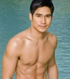 Summer Health Tips for Men= get healthy M! Daniel Henney, Healthy Man, Get Healthy, Man Magazine, Fitness Tips, Health Fitness, Won Bin, Men Health Tips, Asian Men