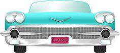 LKD_Fabulous50sTS_car.png