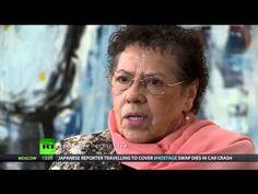 Dramatic stories of Argentina's stolen children (RT Documentary) - YouTube