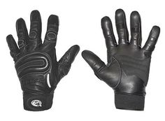 Special Offers - Bionic Mens Motorcycle Glove XXX-Large - In stock & Free Shipping. You can save more money! Check It (December 26 2016 at 04:07AM) >> http://motorcyclejacketusa.net/bionic-mens-motorcycle-glove-xxx-large/