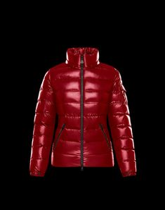 695db8a77f 96 Best Moncler Outlet Online images in 2017 | Moncler, Jackets ...