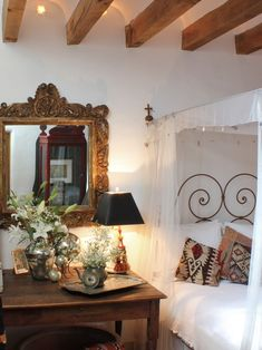 Spaces San Miguel Allende Design, Pictures, Remodel, Decor and Ideas - page 8