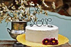 cake pretty cake:))