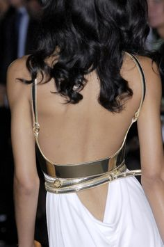 dsquared details | Keep the Glamour | BeStayBeautiful