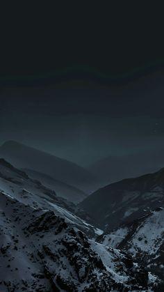 Htc Wallpaper Wallpaper Backgrounds Android Wallpaper Hd Nature Dark Wallpaper Best Iphone