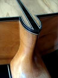 """Résultat de recherche d'images pour """"belle image de guitare nylon"""""""