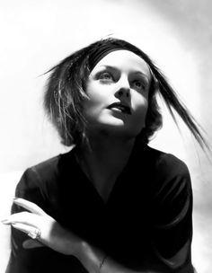 Carole Lombard, 1940