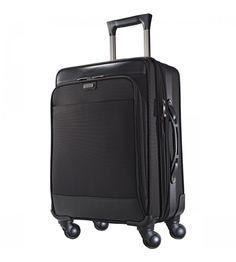 Hartmann Intensity Belting Mobile Traveler Expandable Spinner 19