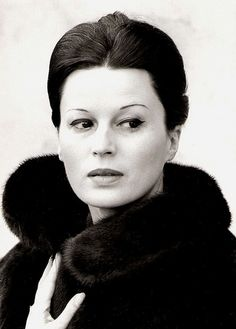Silvana Mangano Italian postcard by Ferrania. Photo: Dino De Laurentiis Cinematografica.