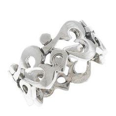 Hindu Om Mantra Sterling Silver Ring Size 6 HCGems,http://www.amazon.com/dp/B0059HJ1ZE/ref=cm_sw_r_pi_dp_kqTQsb03CF132GM3