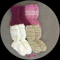 Knitting Socks, Christmas Stockings, Slippers, Holiday Decor, Knit Socks, Needlepoint Christmas Stockings, Slipper, Christmas Leggings, Flip Flops
