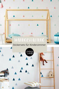 Die 450 Besten Bilder Von Ikea Hacks Fur Kinder In 2019