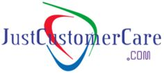 Welcome to JustCustomerCare website, which publishes Customer Care Number, Toll Free Number, customer care email address with all other updated information of all companies in India. https://redd.it/3m69cb