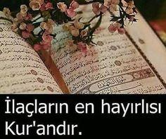 Takip edelim...arkadaslarinizi davet edelim.. @allah_aski_baskadir @allah_aski_baskadir  #turkiye #allah #islam #mevlana #love #ask #istanbul #malatya #izmir #bursa #ankara #ask #sevgi #dua #kul #sahur #iftar #adana #zengin #fakir #dirilis #rize #samsun #ordu #gaziantep #olum #cehennem #komik #sivas #mizah #komedi http://turkrazzi.com/ipost/1525613397726936610/?code=BUsEU1cFz4i