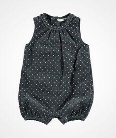 babykläder och Bodys från Mini A Ture