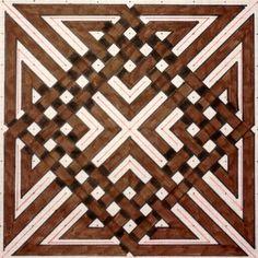 #celtic #symmetry #geometry #pattern #celticart #symmetry