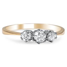 The Tylie Ring from Brilliant Earth