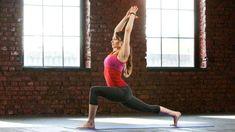 Vijf yoga-oefeningen voor gewichtsverlies - Gezonder Leven Fitness Del Yoga, Body Fitness, Health Fitness, Fitness Planner, Asana, Yoga Gym, Abdominal Muscles, Tone It Up, Best Yoga