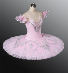 Classical Ballet Tutu Professional Competition Pink Aurora All Sizes In Stock!!! in Clothes, Shoes & Accessories, Dancewear & Accessories, Children's Dancewear | eBay