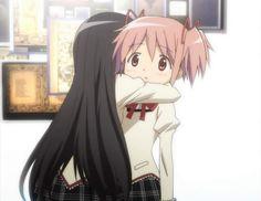 Angel Beats, Anime Oc, Manga Anime, Anime Chibi, Anime Triste, Fanart, Magical Girl, Digimon, Shoujo