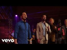 living in the rhythm of grace lyrics Christian Song Lyrics, Christian Music, Gaither Homecoming, Gaither Vocal Band, Praise And Worship, Praise God, Spiritual Music, Then Sings My Soul, Heart Songs