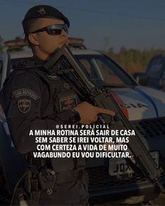 29 Melhores Imagens De Polícia Meu Sonho Motivação