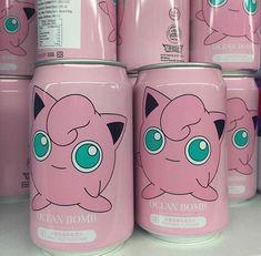 photography pink ** a_pastel_grunge_ Aesthetic Japan, Japanese Aesthetic, Aesthetic Gif, Aesthetic Grunge, Aesthetic Pictures, Aesthetic Wallpapers, Aesthetic Food, Pokemon Pink, Pokemon Oc