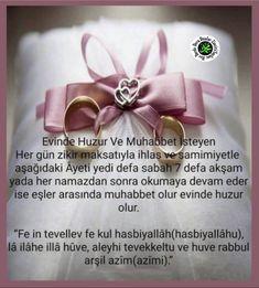 Islam, Instagram, Istanbul, Prayer