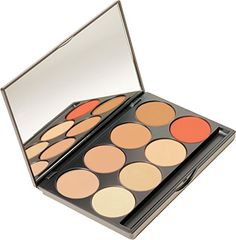 MUD Pro Corrector Palette 28g ** Want additional info? Click on the image. (Note:Amazon affiliate link)