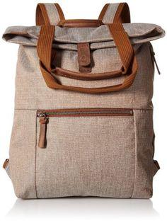 Timbuk2-Alamo-Backpack