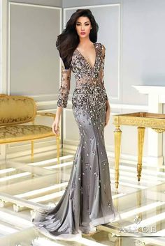 Miss Mexico Universe 2015