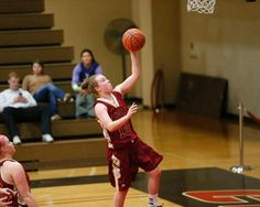 Bridgewater Eagles Slow Start Proves Costly In Loss To Spartans