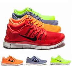 buy online 27105 d62e7 Nike  Free 5.0  Running Shoe (Women)