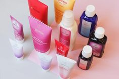How to look after your skin no matter what your age!