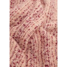 Violeta BY MANGO Textured Scarf ($40) ❤ liked on Polyvore featuring accessories, scarves and plus size