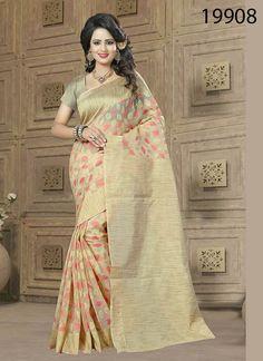 Bollywood Indian Dress Saree Pakistani Partywear Designer Wedding Ethnic Sari #TanishiFashion #DesignerSaree