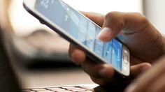 Aplikasi SMSin - Gak Punya Pulsa Buat SMS? Pakai Apps Ini, Kirim Pesan Gratis Ke Semua Operator