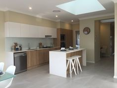 Kaplan Homes - Smeaton Grange, NSW - Gallery