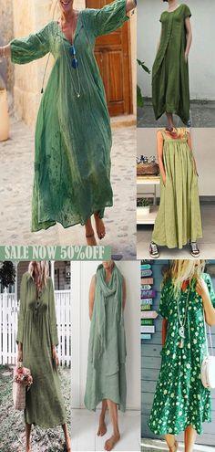 Couture Fashion, Boho Fashion, Girl Fashion, 80s Fashion, Korean Fashion, Winter Fashion, Fashion Tips, Pretty Outfits, Pretty Dresses